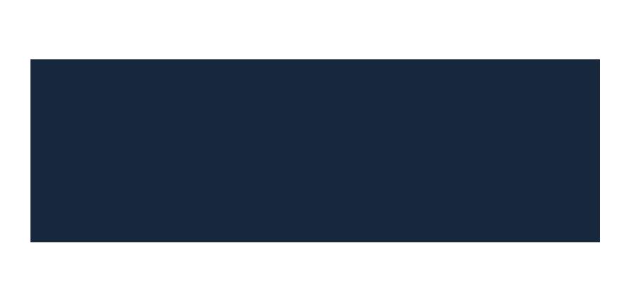 Grancaffé de Martini